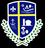 Municipalité de Saint-Henri-De-Taillon